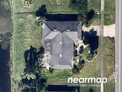 Foreclosure Property in North Fort Myers, FL 33903 - Orange Grove Blvd