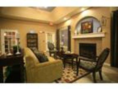 Summerlin Oaks Apartments - Three BR