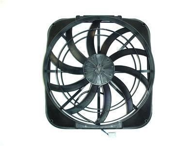 Sell Maradyne Mach One Series Electric Fan MM12K motorcycle in Tallmadge, Ohio, US, for US $207.02