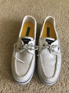Women s Sperry Top Sider shoes