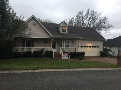 House for Rent in Gallatin