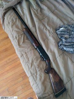 For Sale: Winchester Super X Model 1