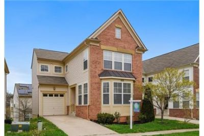 Stunning Detached Home with Open Floor Plan. Will Consider!