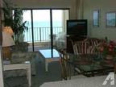 $1290 / 3 BR - Amazing Oceanfront Condo and Great Price (Myrtle Beach