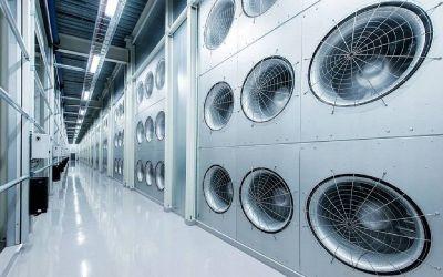 Best Heating Contractors for HVAC equipment installation HVACequator