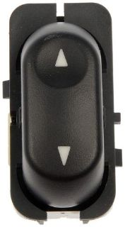 Purchase DORMAN 901-327 Switch, Power Window-Sunroof Switch motorcycle in Jacksonville, Florida, US, for US $25.43