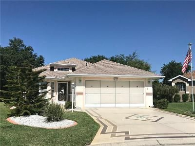3 Bed 2 Bath Foreclosure Property in Leesburg, FL 34748 - Inverness Dr