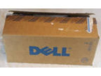 New Open Box Dell 720 Color Printer Small & Compact