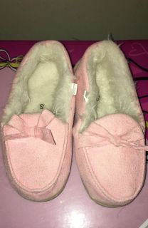 Child s slippers size S