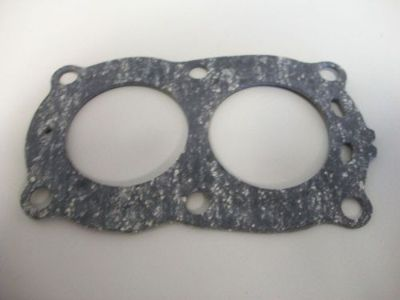 Find NOS OEM OMC JOHNSON EVINRUDE GASKET 326953 0326953 motorcycle in Osage Beach, Missouri, United States, for US $14.98