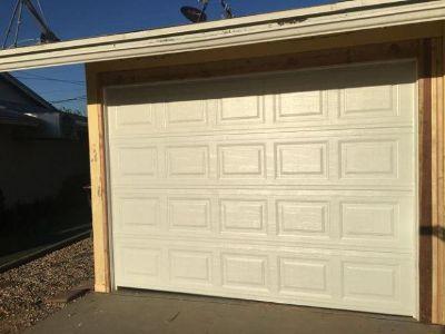 Garage Door Repair in Temecula, Murrieta,Menifee,San Diego,Winchester,Elsinore,Canyon Lakes,Fallbroo