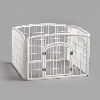 Looking for Dog/Puppy PlayPen !!??