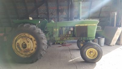 Craigslist Farm And Garden Equipment For Sale In Hutchinson Ks