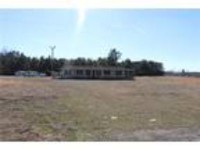 Commercial property available. Corner lot. 9....
