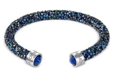 Swarovski Bracelet (Brand New)