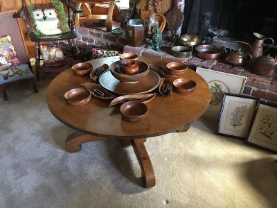 Half Off Sunday!! Estate Sale at Mill..