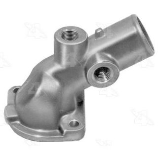 Buy FOUR SEASONS 84998 Engine Coolant Water Outlet motorcycle in Southlake, Texas, US, for US $28.43