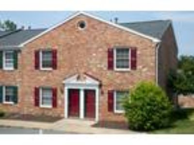 Craigslist - Apartments for Rent Classifieds in Gordonsville