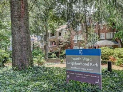 $2300 2 townhouse in Charlotte