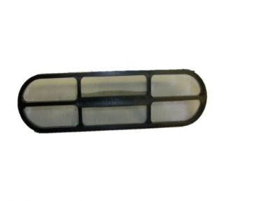 Sell Ford 6.0 Diesel Oil Cooler Filter Screen New OEM Part 3C3Z 6C683 AB motorcycle in Atlanta, Georgia, United States, for US $16.99