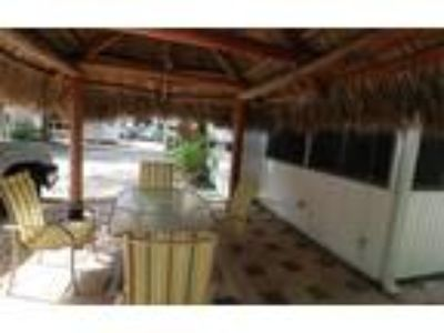 Mobile Homes for Sale by owner in Key Largo, FL