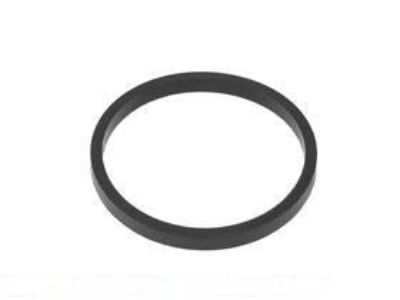 Find Porsche Intake Manifold Gasket, 964/993 (89-98) motorcycle in Pasadena, California, US, for US $4.35
