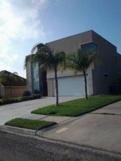 x0024550000  4br - 5781ftsup2 - (((CONTEMPORARY))) 4bed4bath2Car Garage 10041Sharyland ISD