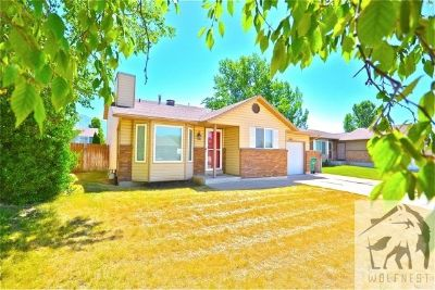 3 bedroom in Layton