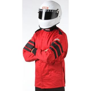 Find RaceQuip 121017 Multi Layer Driving Jacket SFI 3.2A/5 Certified 2X-Large motorcycle in Delaware, Ohio, United States, for US $159.95