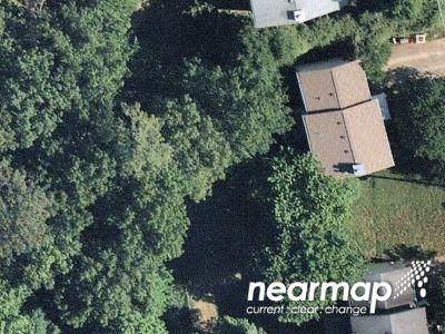 2 Bed 2.5 Bath Preforeclosure Property in Canton, GA 30115 - Cherokee Overlook Dr