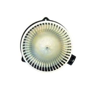 Find TYC 700112 Blower Motor-AC Condenser Blower Assembly motorcycle in Saint Paul, Minnesota, US, for US $58.96