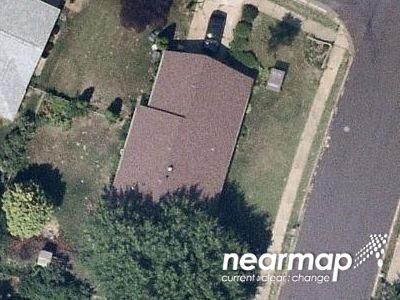 3 Bed 2 Bath Foreclosure Property in Pekin, IL 61554 - Sierra Dr