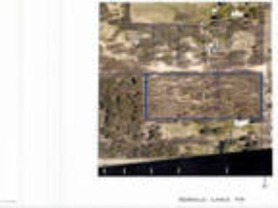 Land For Sale In Battle Creek, Mi