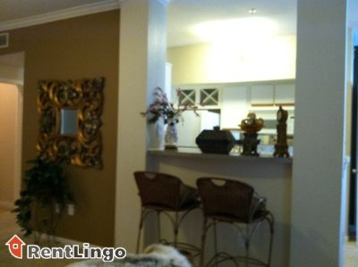 $1,250, 3br, Available 12/14/2017 Must see 3 bd/2.0 ba Apartment