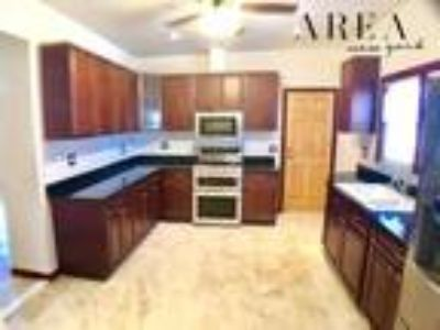 Two BR One BA In MOUNT VERNON NY 10550