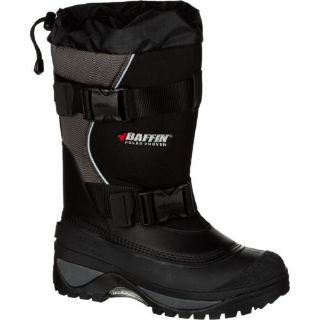 Find Baffin Wolf Mens Winter Boot Black motorcycle in Holland, Michigan, United States, for US $118.70