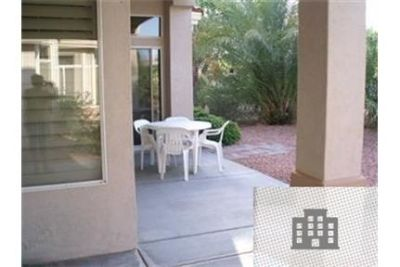 Palm Desert-Pretty Gorham, 2BR/2BA, turnkey furnished.