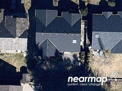 3 Bed 2.0 Bath Foreclosure Property in Arlington, WA 98223 - Carlisle Pl
