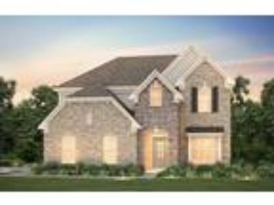 New Construction at 1014 Maleventum Way, by Pulte Homes