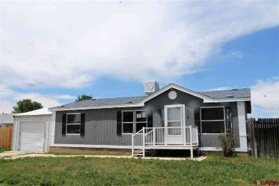 24 Hackberry Drive Homosassa, High and dry level lot in