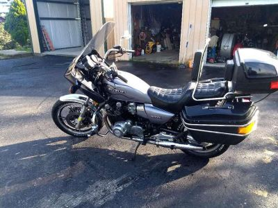 Craigslist - Vehicles For Sale Classified Ads in Cortland