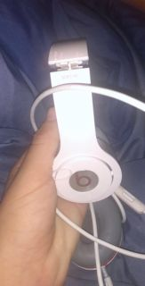 beats by dr.dre $45 obo