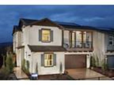New Construction at 318 PARADISO COURT, by Lennar, $
