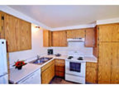 Sequoia Apartments - 2 BR
