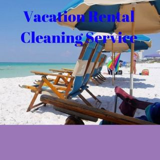 MARCIEWS HOUSE & VACATION RENTAL SERVICE