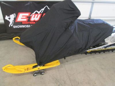 Purchase SKI DOO SKANDIC TUNDRA CUSTOM FIT TRAILERABLE COVER COMMERCIAL SEWING 2006-2008 motorcycle in Pullman, Washington, United States, for US $129.00