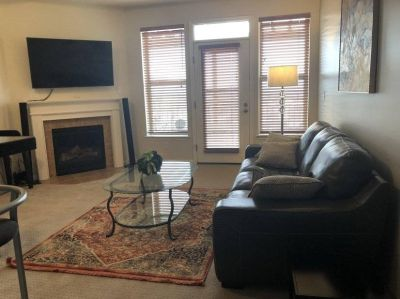 $2000 1 townhouse in Salt Lake County