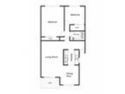 3295 Brookdale Drive - Two BR, One BA