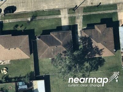 Preforeclosure Property in Marrero, LA 70072 - Cardinal Dr