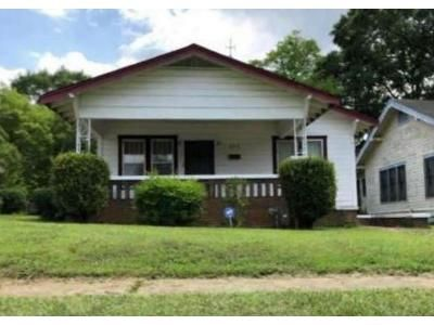 2 Bed 1 Bath Foreclosure Property in Birmingham, AL 35206 - 4th Ave S